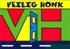 logo_veilighonk