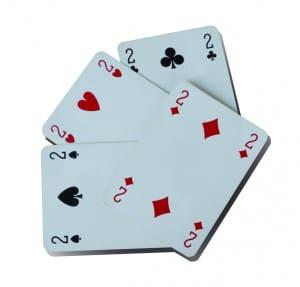 kaarten1208798_36926730