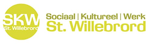 SKW Willebrord logo