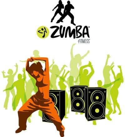 zumba_dance11